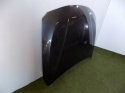 BMW 3/4 F30/31/32 Bonnet / Engine Cover - 3632