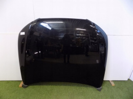 Audi A4 B8 8K0 Bonnet / Engine Cover - 1271