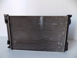 Audi A6 4F0 Water Cooler - 6090