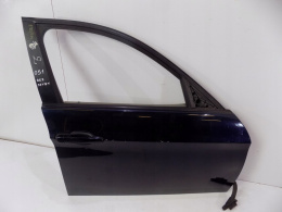 BMW 3 E90 / E91 Front Right Door - 051