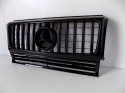 Mercedes G Class W463 Dummy / Grill Camera - 3654