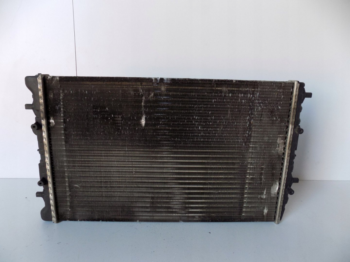 VW Polo 6Q0 Water Cooler - 6094