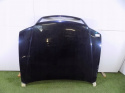 Audi A6 Mask / Engine Cover - 1281