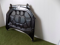 AUDI Q7 4L0 . - MASK / ENGINE COVER