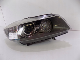 BMW 3 E90 LCI Xenon Torsion Lamp R - 1121