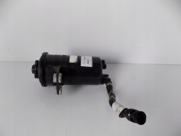 BMW X5 E70 Power Pack - 3422