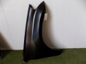 Mercedes GL W164 Fender Right - 4156
