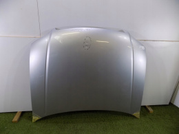 Audi A4 Convertible Hood / Engine Cover - 1264