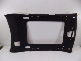 BMW 2 AT F45 Ceiling M-Package / Panorama - 0011