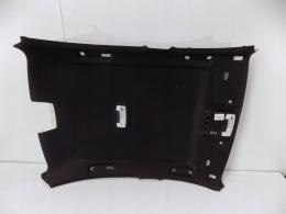 BMW 3 F30 Ceiling M-Package - 0017