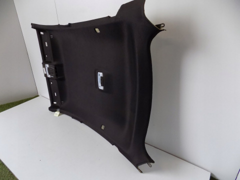 BMW X6 F16 Ceiling M-Package - 0006