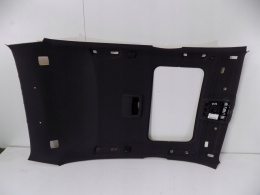 BMW 1 F20 Ceiling M-Package / Sunroofs - 0014