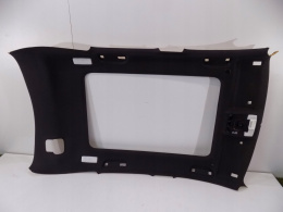 BMW 2AT F45 Ceiling M-Package / Panorama - 0010
