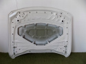 BMW 3/4 F30/31/32 Mask / Engine Cover - 3445