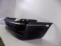 BMW 7 E65 Bumper Rear LCI PDC 475 - 1068
