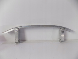 BMW 5 F10/F11 Beam Bumper Reinforcement - 3069