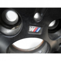 BMW E90 E92 E93 M3 M-POWER - ALUFELGA 19 CALI