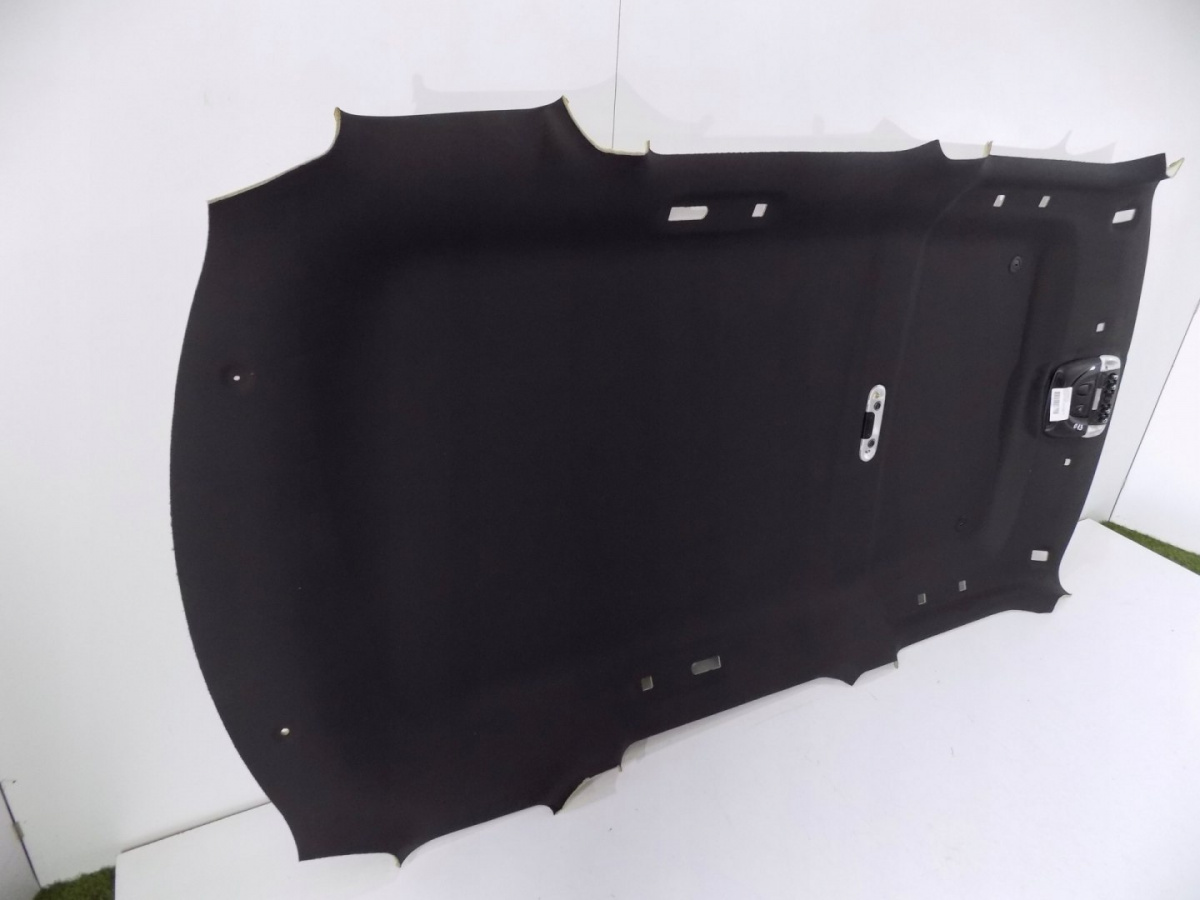 Mini Cooper F54 Ceiling M-Package - 0013