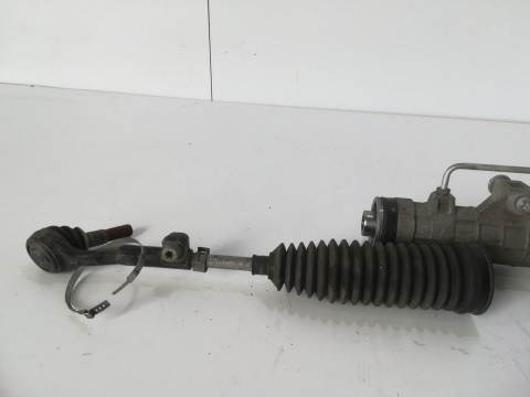 BMW X1 E84 Steering Gear - 6336