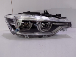 BMW 3 F30/F31 LCI FULL LED Lamp Right - 6166