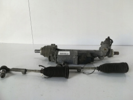 BMW 3 GT F34 Steering Gear - 6331