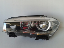 BMW SERII X5 F15 X6 F16 LAMPA ADAPTIV LED