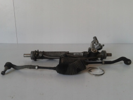 Mercedes W204 Steering Gear - 6345