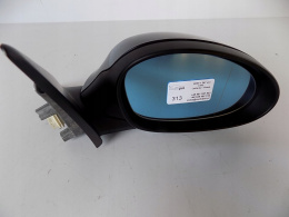 BMW 1 E87 Right Mirror 5 PIN - 0313