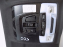 BMW X1 F48 Ceiling M-Package / Panorama - 0003