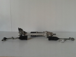 BMW 1/2/3/4 Steering Gear - 6330