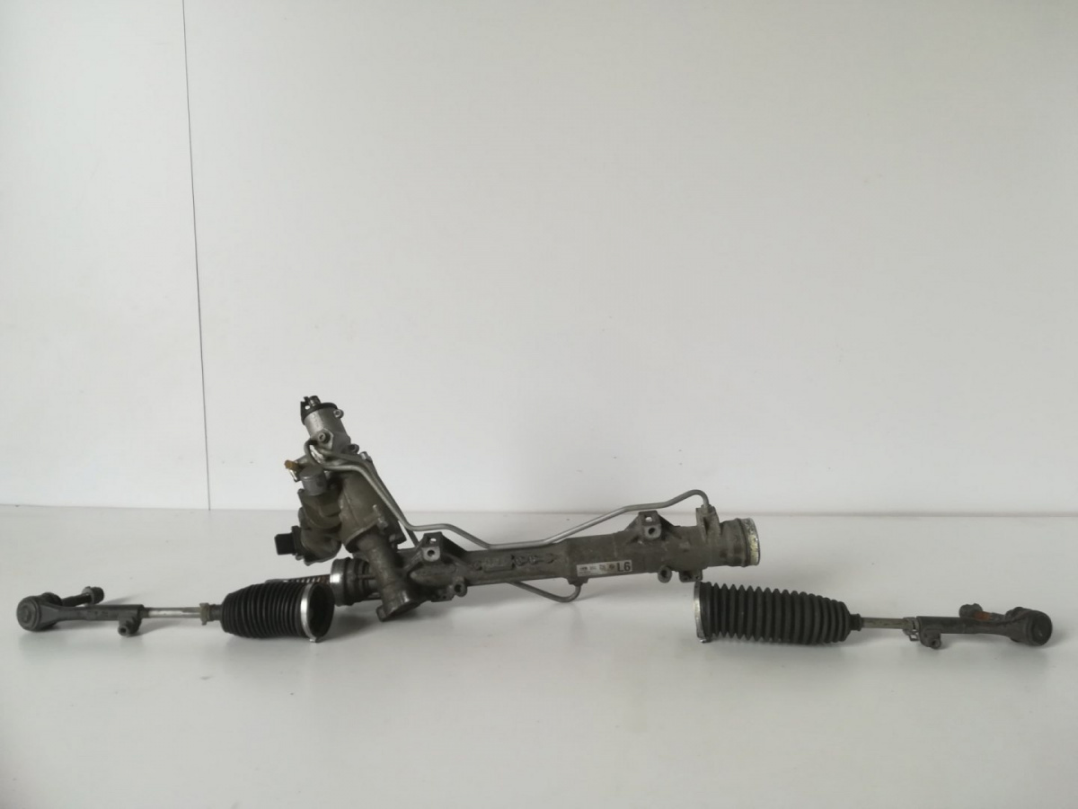 BMW 1 E87 / 3 E90 Steering Gear - 6337