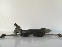 BMW X3 F25 / X4 F26 Steering Gear - 6329