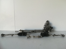 BMW X5 / X6 Steering Gear - 6334