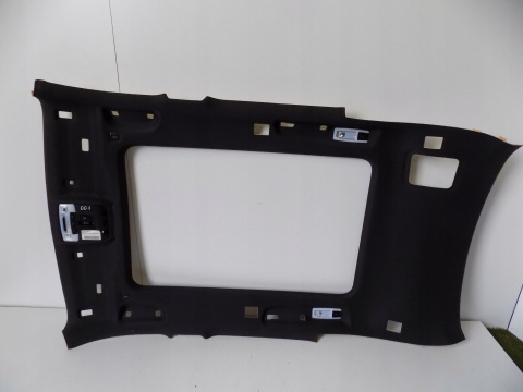 BMW X1 F48 Ceiling M-Package / Panorama - 0001