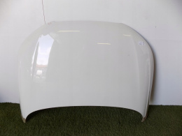 Audi A1 Mask / Engine Cover - 1260