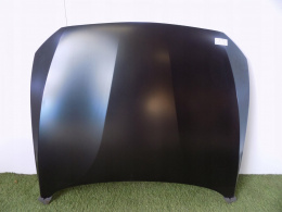 BMW 1/2 F20/F22 Bonnet / Engine Cover - 3014
