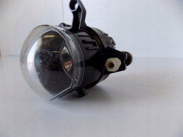 BMW 3 E46 Coupe - Halogen Lewy - 5107