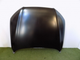 Audi A8 4H0 Bonnet / Engine Cover - 3703