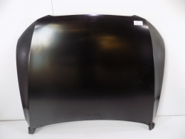Audi Q5 8R0 Mask / Engine Cover - 0457