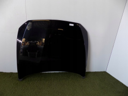 BMW 1/2 F20 / F22 Bonnet / Engine cover 475 - 3669