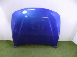 BMW 3 F30 / 31 Bonnet / Engine Cover B45 - 3690
