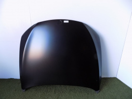 BMW 7 F01/F02 Bonnet/engine cover 3074