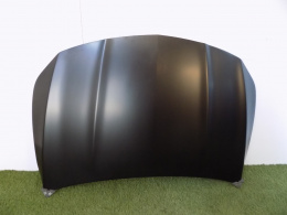 Mercedes CLA W117 Bonnet / Engine Cover - 3705