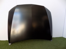 Mercedes E Class W213 Bonnet/Engine Cover - 3713