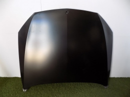 Mercedes S Class W222 Bonnet / Engine Cover 3716