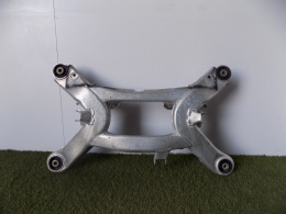 Audi A8 D3 cart rear/suspension beam-5599