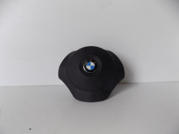 BMW 1 E87-air bag handlebar/airbags-5498