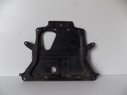 BMW 3 F30 / F31 X- Drive - Engine cover -5531