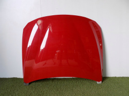 BMW 3 F34 Bonnet / Engine cover color - 5610