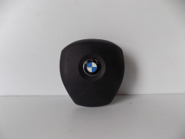 BMW X5 E70-air bag handlebar/airbags-5495